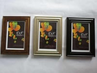 PS Photo Frame (PS-226)