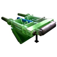 Hold Down Roll Assembly