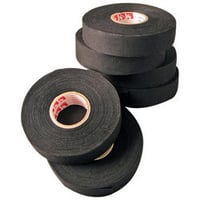 Friction Cloth Insulation Tapes