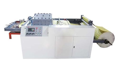 Automatic Paper Cup Die Cutting Machine
