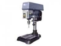 Industrial Drill Press (No Table)
