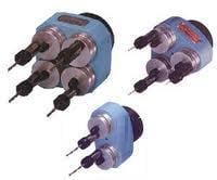 Multi Spindle Drilling Attachments