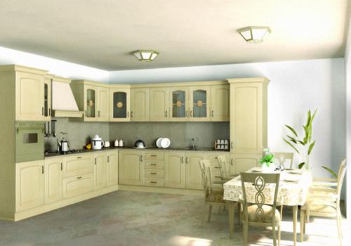 Kitchen Cabinet Door In Turkey Kitchen Cabinet Door Manufacturers Suppliers In Turkey
