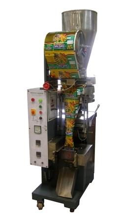 Ffs Mechanical Machine