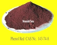 Phenol Red
