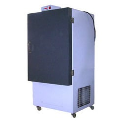 Ultra Low Temperature Research Cabinet (Deep Freezer)