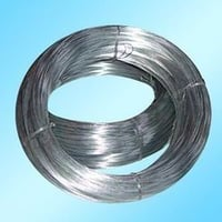 Enameled Aluminum Winding Wire