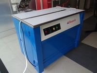 Box Strapping Packaging Machine