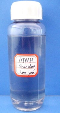 ATMP (Water Treatment Chemicals)