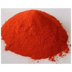 Red Chillies Powder Hot And Med Hot