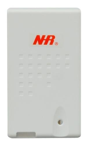 Wireless ZigBee Sensors