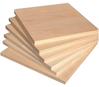 Furniture Plywood