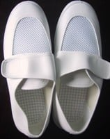 Antistatic ESD Shoes