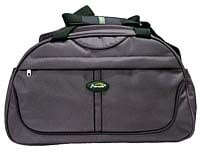 Travel Bags (T-836)