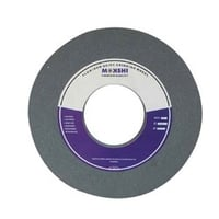 Auto Crankshaft Grinding Wheel