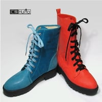 Fashionable Casual Boots