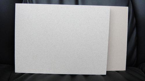 Wooden Plastic Composite Panel