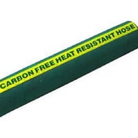 Cable Coolant Hose Plain And Asbestos Covered
