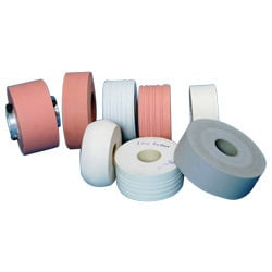 Hot Stamping Grade Whitlone Curve & Line Rollers
