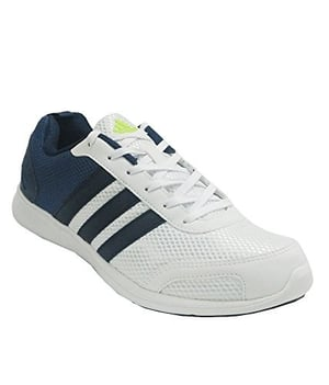 Adidas Brand Sports Shoes