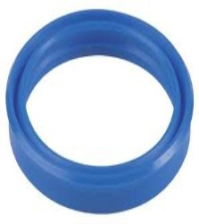 Light Weight Polyurethane Seals