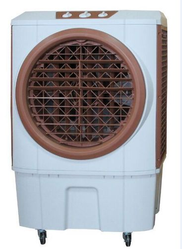 Evaporative Air Cooler Used In House