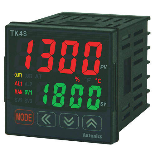 Autoncs Cts/Cty/Ct Series Timer