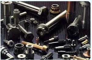 Fasteners And Olet