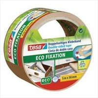 Double Sided Adhesive Tape Eco-Fixation