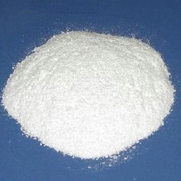 Sodium Formate Crystals (Tech. Grade)