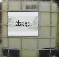 Release Agent
