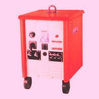 Welding Machine System (Prd Diode 400/600)