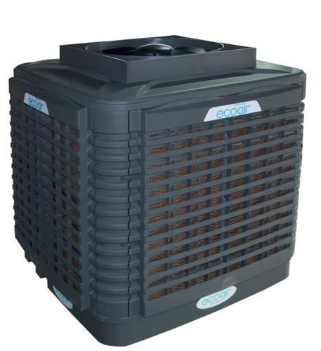 High Performance Air Cooler