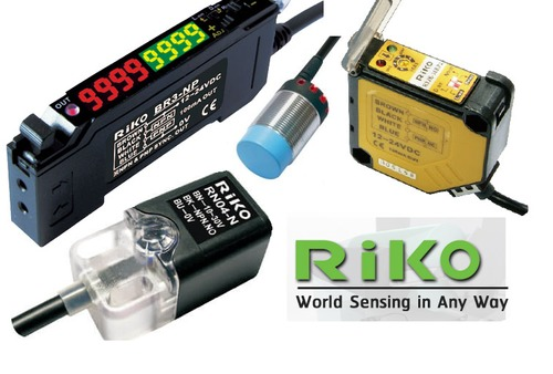 Riko Sensor