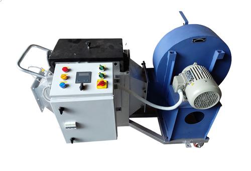 Electric Hot Air Blower