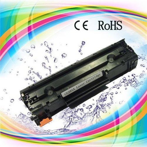 Compatible Toner Cartridge for HP (CE 285A)