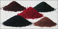Phenolic Moulding Compounds