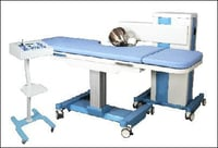 Extracorporeal Shock Wave Lithotripter (ESWL)