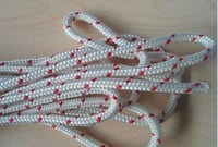 Climbing Rope/ Safety Rope