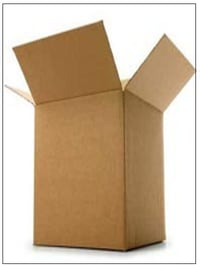 Packaging Paper Boxes
