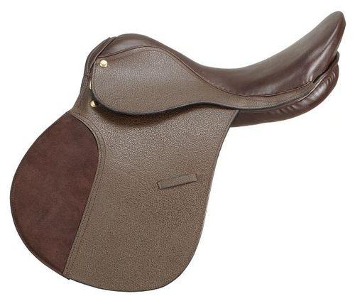 All-Purpose English Saddle