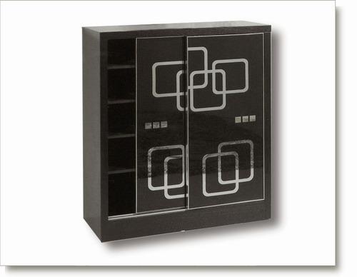 Shoe Cabinet (LC005-B)