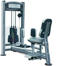 Abductor and Adductor Machine (IT 9008)