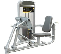 Leg Press and Calf Raise Machine (PL 9010)