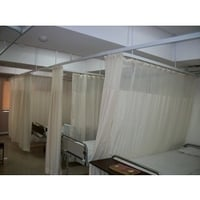 Hospitals Cubicle Curtains