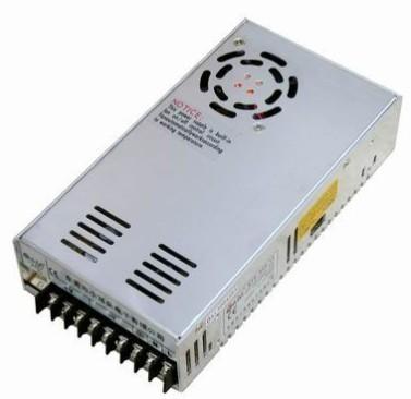 18VDC Net Work Power Adapter For CCTV System