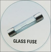 Glass Fuse