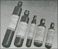 Co2 Gas Cartridges