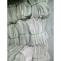 Geotextile And Geobag