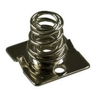 Battery Contact Spring
